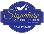 Signature Properties Group