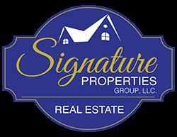 Signature-Logo-250w